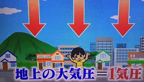 https://img.nanigoto.net/?u=2015/20151025_193311.jpg
