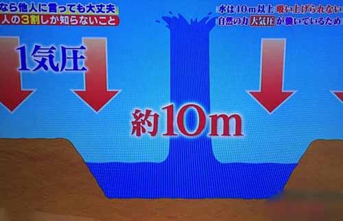 https://img.nanigoto.net/?u=2015/20151025_193312.jpg