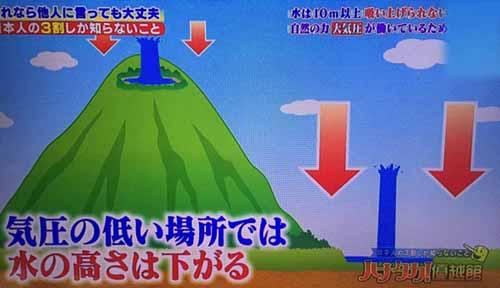 https://img.nanigoto.net/?u=2015/20151025_193313.jpg