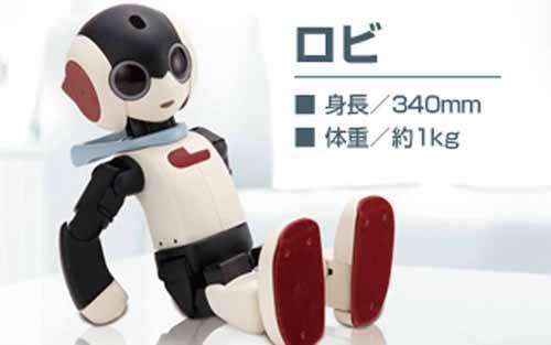https://img.nanigoto.net/?u=2015/20151031_214329.jpg