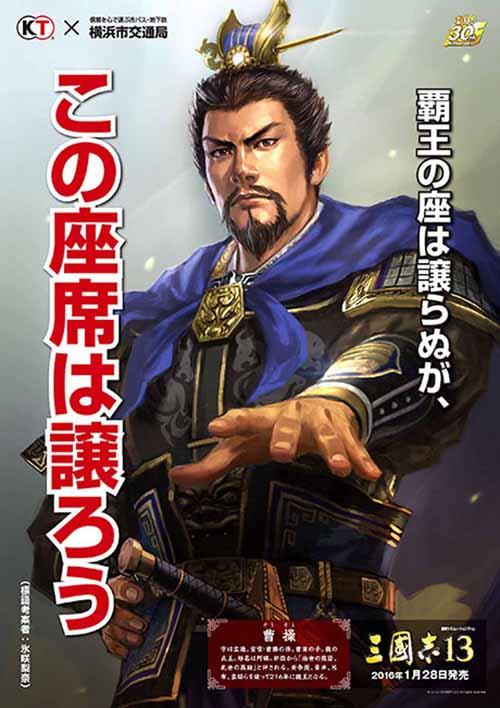 https://img.nanigoto.net/?u=2015/20151118_2100_02.jpg