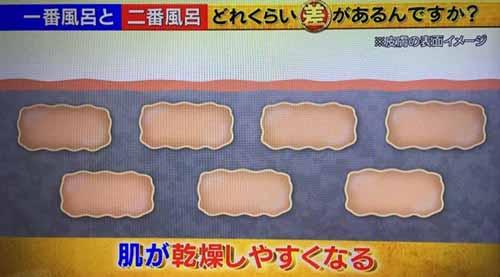 https://img.nanigoto.net/?u=2015/20151122_2000_05.jpg