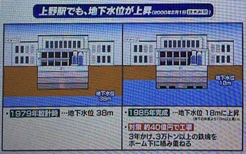 https://img.nanigoto.net/?u=2015/20151207_1300_02.jpg