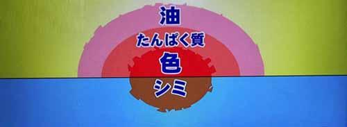 https://img.nanigoto.net/?u=2016/20150107_2000_01.jpg
