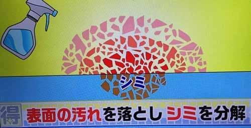 https://img.nanigoto.net/?u=2016/20150107_2000_07.jpg