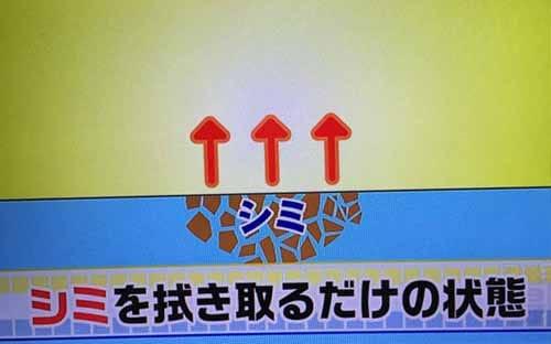 https://img.nanigoto.net/?u=2016/20150107_2000_08.jpg