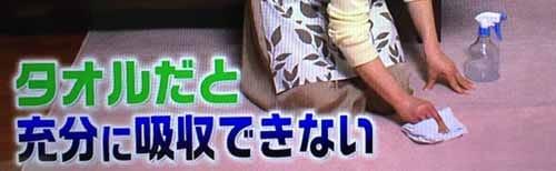 https://img.nanigoto.net/?u=2016/20150107_2000_10.jpg