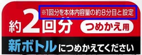 https://img.nanigoto.net/?u=2016/20160112_1940_01.jpg