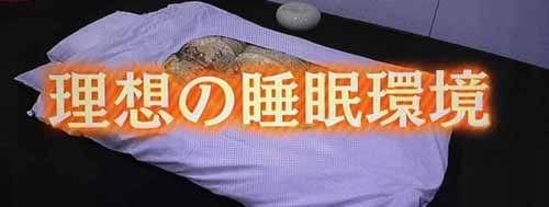 https://img.nanigoto.net/?u=2016/20160209_2340_10.jpg