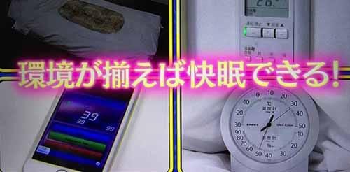 https://img.nanigoto.net/?u=2016/20160209_2340_15.jpg