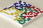 フランスのテーブルゲーム「ブロックス」がおもしろそうだという話:ガキの使い【2018/06/17】