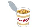 カップラーメンが3分でできる理由:ピタゴラスイッチ【2020/11/28】