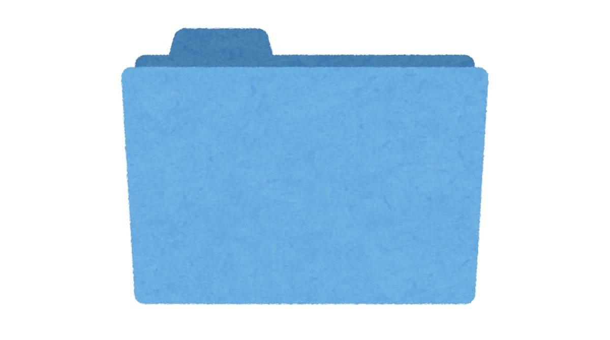 【Mac】たくさん開いてしまった「情報を見る」を 一気に全部閉じる方法