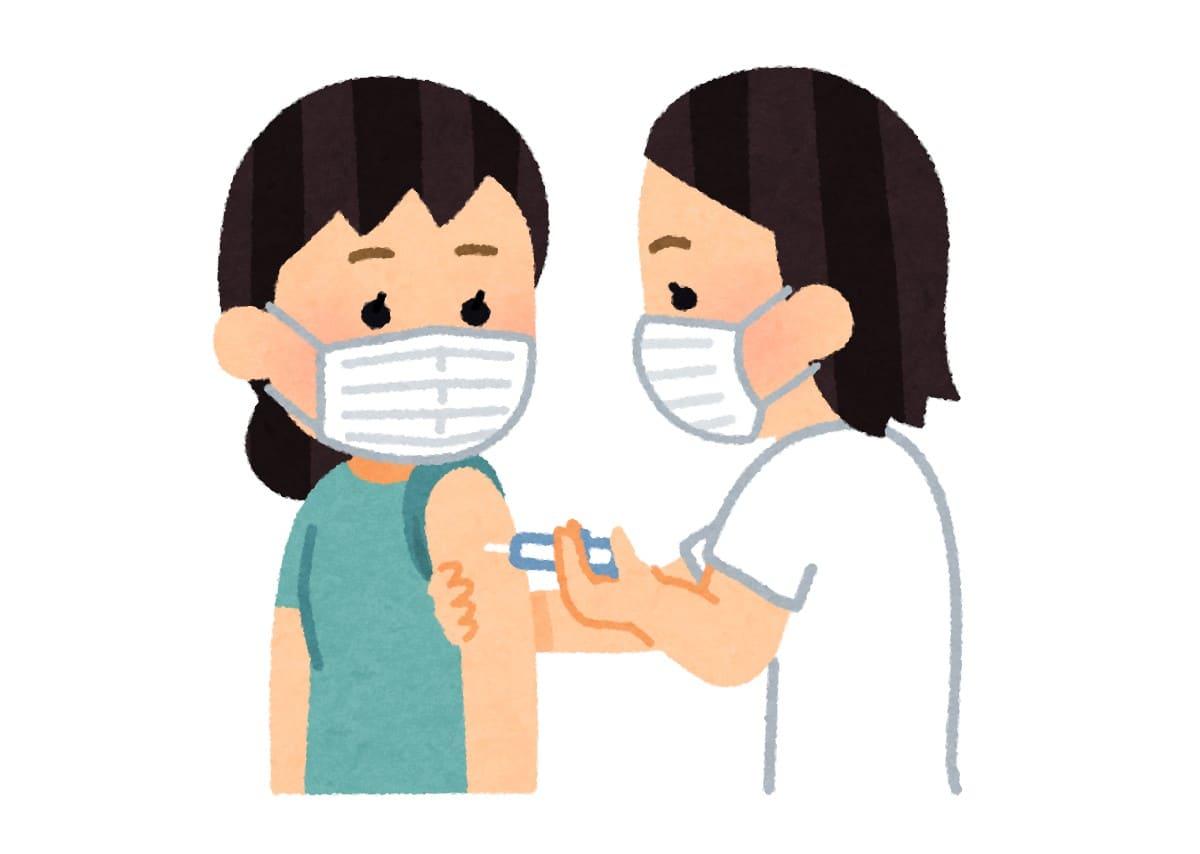 なぜ子どものころは嫌だった注射が大人になると平気になるのか?:チコちゃんに叱られる!【2021/06/18】