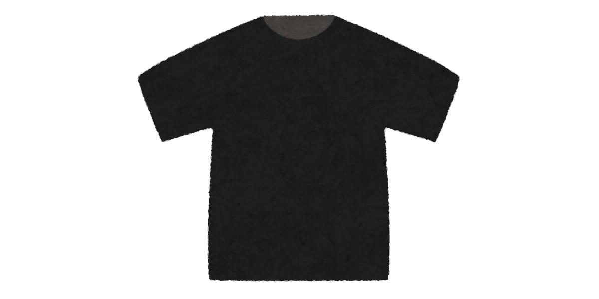 シャツのヨレヨレ首周りを復活させる方法:ノンストップ【2021/06/16】