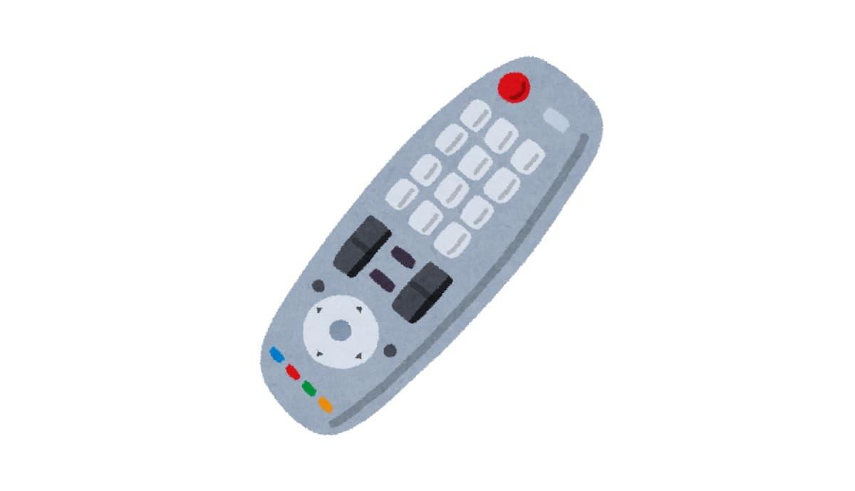 テレビのリモコンとラジオで演奏ができる!という話:ナニコレ珍百景【2021/07/18】