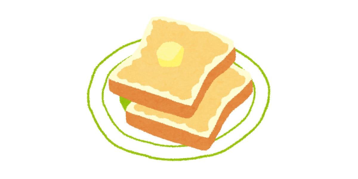 トーストを落とすとバターの面が下になる?新・情報7DAYSニュースキャスター【2021/10/23】